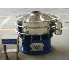 Environmentally friendly ultrasonic vibrating sieve for sale