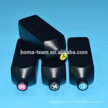 Die Import-Rohstoffe UV-Tinte Für Ricoh G4 UV-Tinte G5 Druckkopf Druckfarben