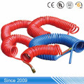 Wholesale Price Polyurethane High Pressure Flexible PU Hose Pipe