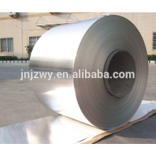 high quality aluminium coil 8011 H14 for cap application