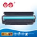 Cartouche de toner CRG-325 725 925 pour Canon