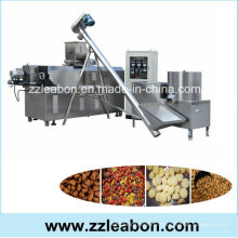 Cheap Price Cat/Dog Food Extruder, Pet Food Manufacturer