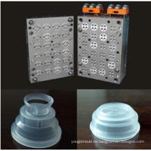 Huangyan Mold Maker moldeo por inyección