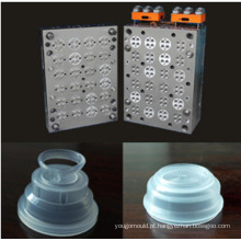 Molde de injeção de fabricante de molde de Huangyan