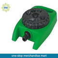 Garden Tools Wholesale Green