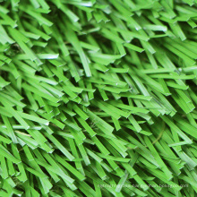 SGS certificated fresh PE outdoor futstal football turf for school