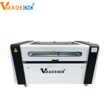 CO2 Laser Engraving Machine with High Precision