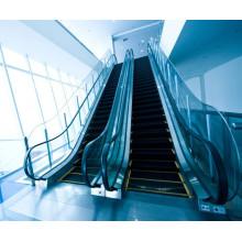 XIWEI Komfortable & stabile elektrische Rolltreppe Preis