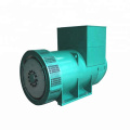 Cheap wholesale high speed electric 220v genset alternator 3 phase