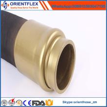 Резиновый шланг для тяжелых бетонных насосов