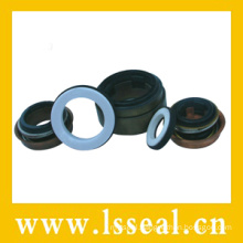 Factory supply single spring mechanical shaft seal HF700 for FAW cars