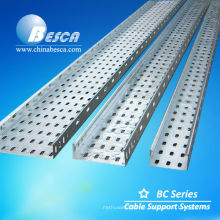 Bandefora Portorable Fabricante Dimension - Preis (UL, CE, NEMA, IEC)