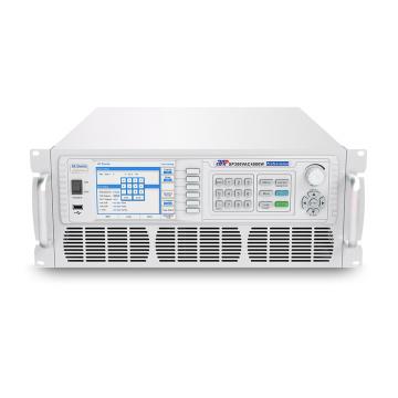 fonte de alimentação ac dc ajustável APM SP300VAC3000W
