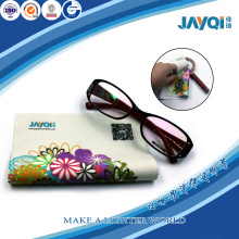 Microfiber Cleaning Products Cloth Wholesale