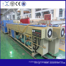 The Best PVC Plastic Pipe Extruder Extrusion Machine Machinery with Bottom Price