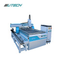 3D CNC Automatic Wood Carving Machine