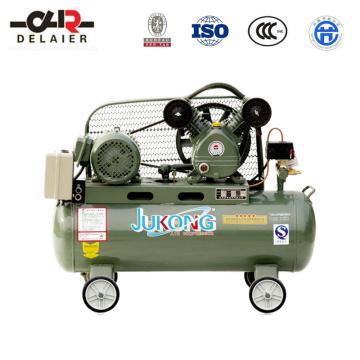 Compresor de aire de pistón DLR V-0.17 / 8