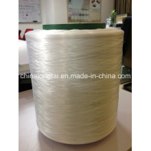 100% virgin material FDY Polypropylene Yarn for Knitting