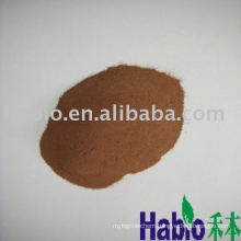 Iron Amino Acid Chelate ( feed additive )