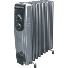 Oil Heater (NSD-200D)