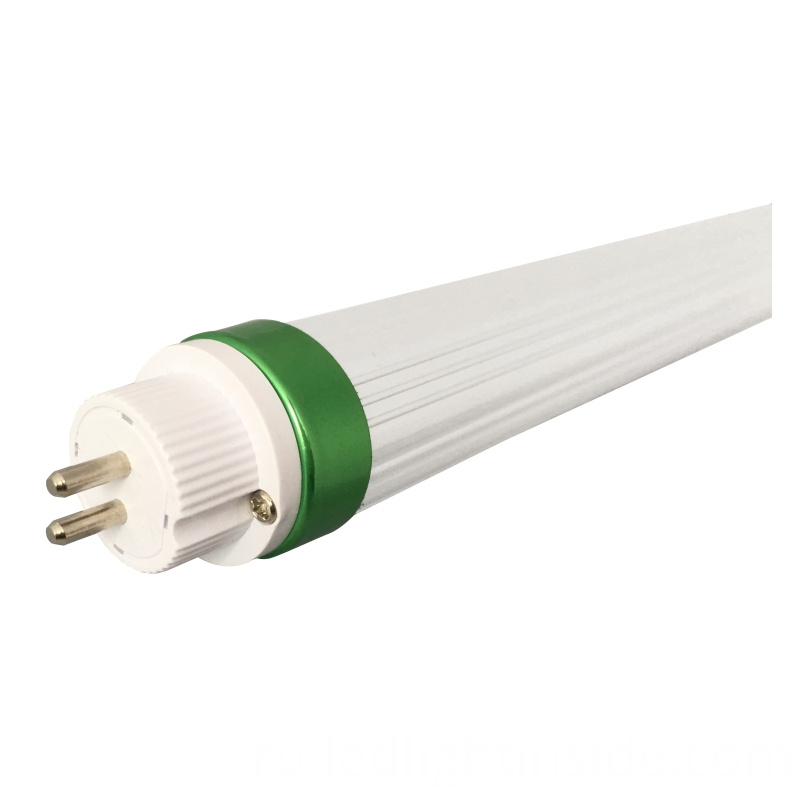 T5 Led Tube Light High Lumen 18w 1150mm Back View Conew1