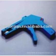 tg-6 Tiegeschütze