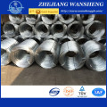 Christmas Binding Wire Galvanized Steel Wire Iron Wire From Chinese Factory