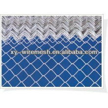 high quality chain link fence accessories with best price(manufacturer)