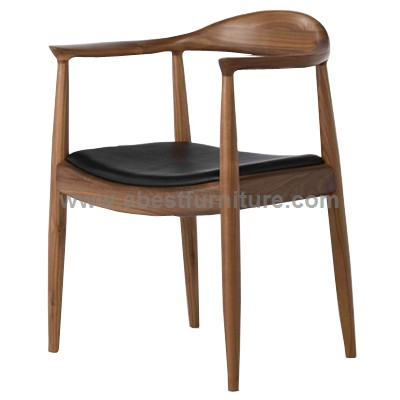 hans j wegner pp503 the chair china manufacturer. Black Bedroom Furniture Sets. Home Design Ideas