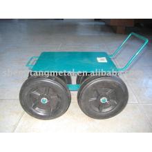 carrinho de ferramentas TC1405