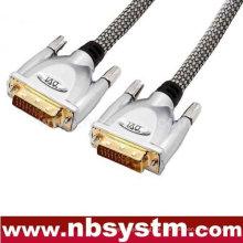 DVI zu DVI Kabel