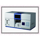High Accuracy Flame Atomic Absorption Spectrophotometer Aas (AA320N)