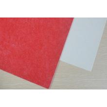 Полиэфирное стекло Ламинат Gpo-3 / Upgm-203 Лист