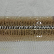 Food Machinery Drying Mesh Belt
