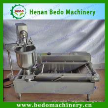 BEDO Brand Best Friteuse électrique à beignets