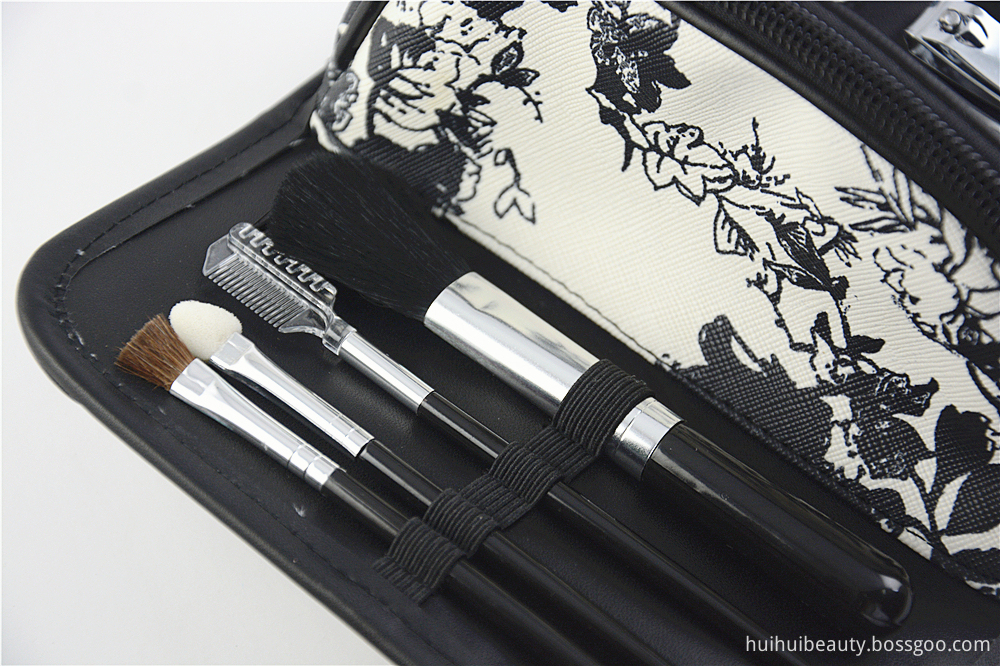 Best Cheap Makeup Brushes