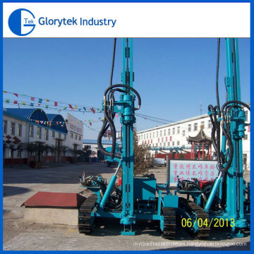 Super Quality Deep Rock Drilling Rigs for Mining