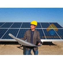 TUV CE Aprovado 215W Poli Painel Solar (KSP-60)
