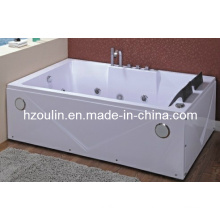 Common Simple Bathtub (OL-642)
