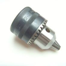 20mm Max Key Type Drill Chuck