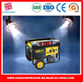 2kw Petrol Generator for Home and Outdoor Use (SP3000E2)