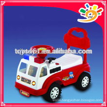 Cartoon Sliding Car,Plastic Sliding Car For Children Ride On Car