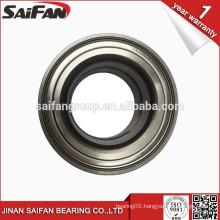 BAH5000 Bearing 25*56*32 Auto Wheel Bearing DAC25660032 Car Bearing 445979