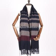 Foulards de laine de Mongolie intérieure usine