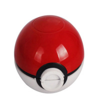 Top Quality Pokemon Smoking Herb Grinder