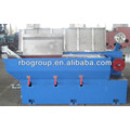 17DST(0.4-1.2/1.6/1.8) used wire drawing machine