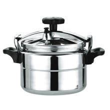 Большой размер 1L-50L коммерческого давления риса плита