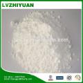 soda ash dense price CS083T