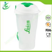 Großhandel Salat-Container, Food Grade Salat Cup