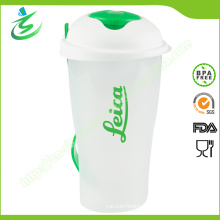 Wholesale Salad Container, Food Grade Salad Cup